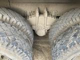 КамАЗ  53212 1989 года за 3 700 000 тг. в Костанай – фото 2