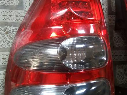 Фара задняя на Тойота Прадо 120 за 10 000 тг. в Алматы – фото 2