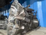 Привозная коробка механика мкпп К20А K20 A K24A за 170 000 тг. в Семей – фото 3