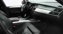 BMW X6 2009 года за 8 700 000 тг. в Караганда – фото 5