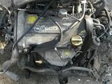 Двигатель x12xe за 250 000 тг. в Актобе