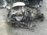 Двигатель x12xe за 250 000 тг. в Актобе – фото 2