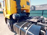 КамАЗ  65116-019 2012 года за 9 500 000 тг. в Сатпаев – фото 4