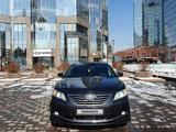 Toyota Camry 2007 года за 5 950 000 тг. в Алматы – фото 4