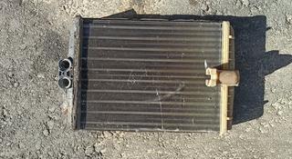 Радиатор печки w202 c280 за 6 000 тг. в Алматы