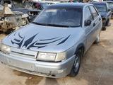 ВАЗ (Lada) 2112 (хэтчбек) 2004 года за 10 000 тг. в Актау