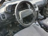 ВАЗ (Lada) 2112 (хэтчбек) 2004 года за 10 000 тг. в Актау – фото 3
