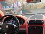 Porsche Cayenne 2004 года за 2 500 000 тг. в Алматы – фото 5
