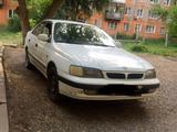 Toyota Carina E 1997 года за 1 763 846 тг. в Усть-Каменогорск