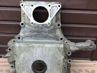 Лобовую крышку от двигателя ЯМЗ-238 на Супер… в Павлодар