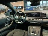Mercedes-Benz GLE Coupe 450 AMG 2021 года за 51 493 000 тг. в Нур-Султан (Астана) – фото 2