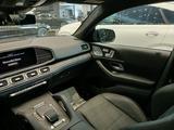 Mercedes-Benz GLE Coupe 450 AMG 2021 года за 51 493 000 тг. в Нур-Султан (Астана) – фото 3