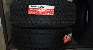 Шины Bridgestone 265/60/r18 DMV2 за 75 000 тг. в Алматы