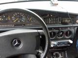 Mercedes-Benz 190 1990 года за 1 100 000 тг. в Павлодар – фото 4
