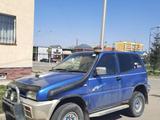 Nissan Mistral 1996 года за 1 800 000 тг. в Алматы