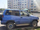 Nissan Mistral 1996 года за 1 800 000 тг. в Алматы – фото 3