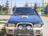 Nissan Mistral 1996 года за 1 800 000 тг. в Алматы – фото 5