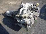 Двигатель Subaru EJ20 за 260 000 тг. в Усть-Каменогорск – фото 2