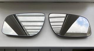 Зеркала w211 рестайл оригинал за 45 000 тг. в Алматы