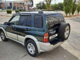 Suzuki Grand Vitara 1999 года за 3 300 000 тг. в Актау