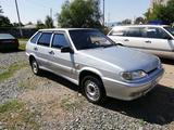 ВАЗ (Lada) 2114 (хэтчбек) 2005 года за 450 000 тг. в Уральск