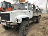 ГАЗ  66 2008 года за 4 800 000 тг. в Атырау