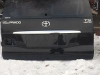Крышка багажника за 190 000 тг. в Шымкент