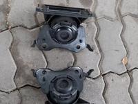 Подушки двигателя 4.6 за 25 000 тг. в Алматы