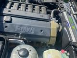 BMW 525 1994 года за 3 200 000 тг. в Тараз – фото 5