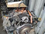 Двигатель на subaru tribeca 3.0 за 400 000 тг. в Алматы