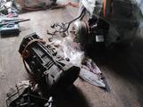 Двигатель на subaru tribeca 3.0 за 400 000 тг. в Алматы – фото 2