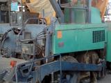 XCMG  RP-701L 2007 года за 11 000 000 тг. в Уральск
