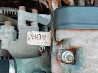 Двигатель ADR за 180 000 тг. в Кокшетау