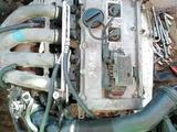 Двигатель ADR за 180 000 тг. в Кокшетау – фото 2