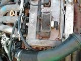 Двигатель ADR за 180 000 тг. в Кокшетау – фото 3