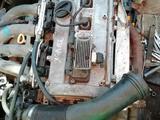 Двигатель ADR за 180 000 тг. в Кокшетау – фото 4