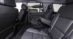 Chevrolet Tahoe 2019 года за 32 000 000 тг. в Алматы – фото 2