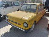 ЗАЗ 968 1987 года за 400 000 тг. в Актау