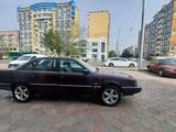 Audi 200 1991 года за 1 200 000 тг. в Алматы – фото 3
