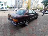 Audi 200 1991 года за 1 200 000 тг. в Алматы – фото 4