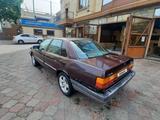 Audi 200 1991 года за 1 200 000 тг. в Алматы – фото 5