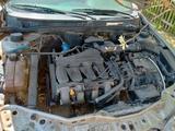Fiat Marea 1997 года за 700 000 тг. в Кызылорда – фото 4