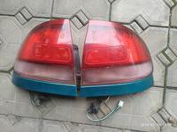 Задние фонари мазда кронос за 12 000 тг. в Алматы
