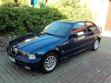 Оригинальные легкосплавные диски 27 стиль на BMW (Германия R15 5*1 за 80 000 тг. в Нур-Султан (Астана)