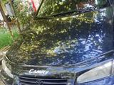 Toyota Camry 1997 года за 2 500 000 тг. в Шымкент