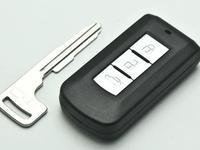 Ключи Mitsubishi за 16 999 тг. в Алматы