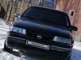 Opel Vectra 1995 года за 1 150 000 тг. в Шымкент