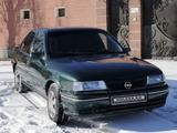Opel Vectra 1995 года за 1 150 000 тг. в Шымкент – фото 2