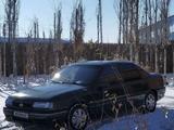 Opel Vectra 1995 года за 1 150 000 тг. в Шымкент – фото 3