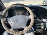 Mercedes-Benz Sprinter 1997 года за 2 700 000 тг. в Алматы – фото 3